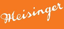 Meisinger_Logo.svg.png