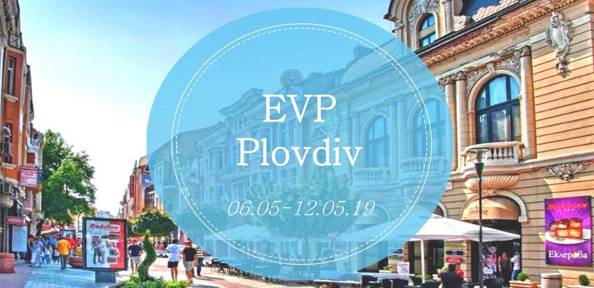EVP_Plovdiv2019 (1) 1_9_2019.jpeg