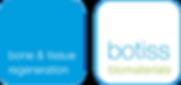 botiss_logo.png