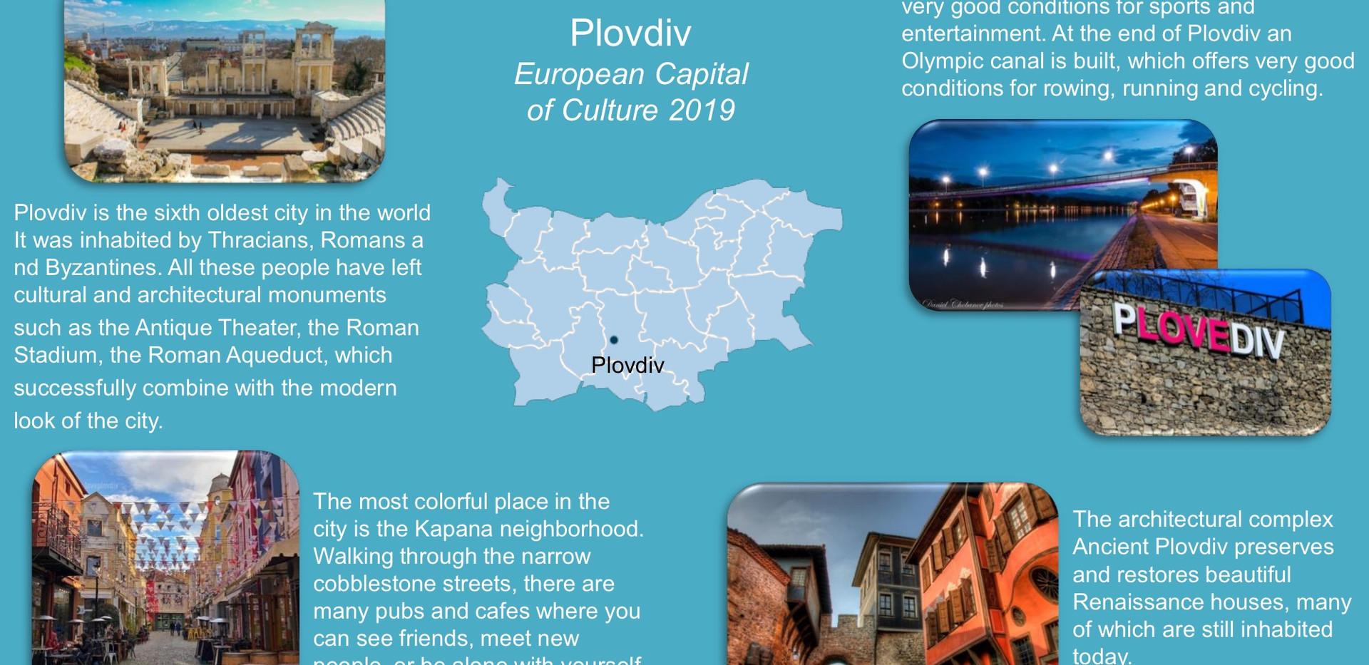 EVP_Plovdiv2019 (1) 3 1_9_2019.jpeg
