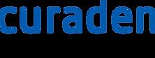 global-academy-logo-1571039430_edited.pn