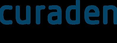 global-academy-logo-1571039430.png