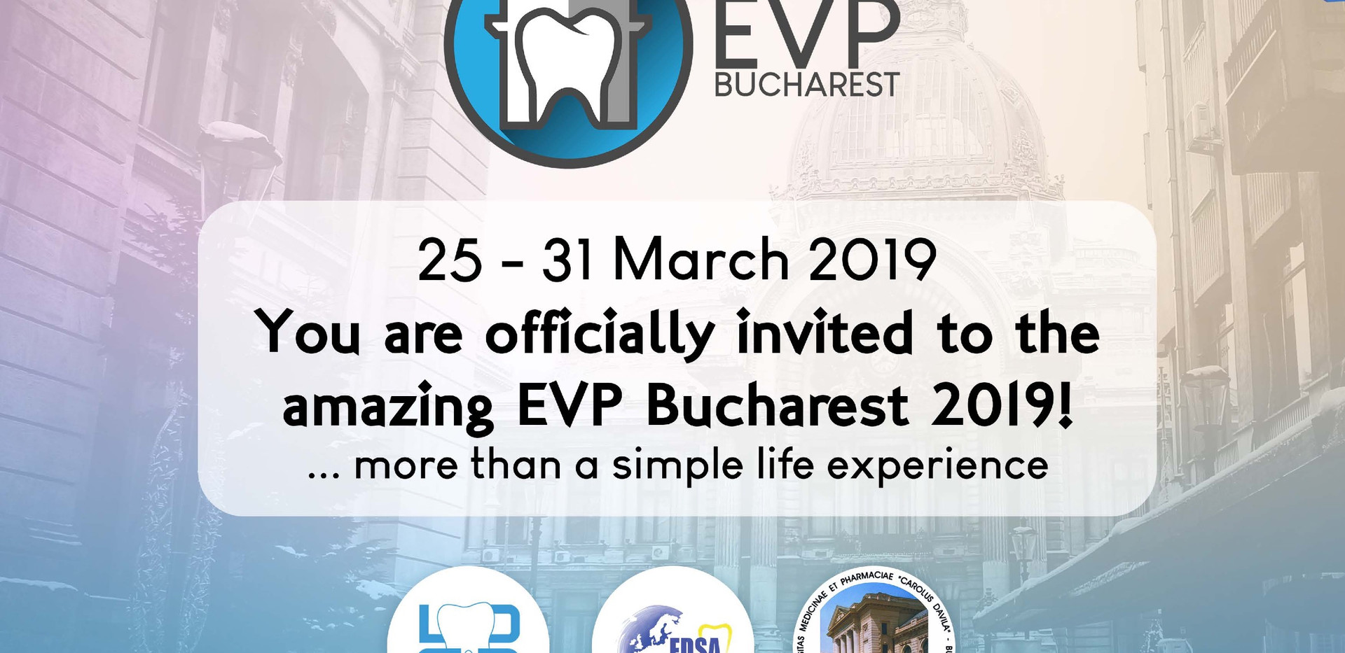 BrochureEVP2019 1_9_2019.jpeg