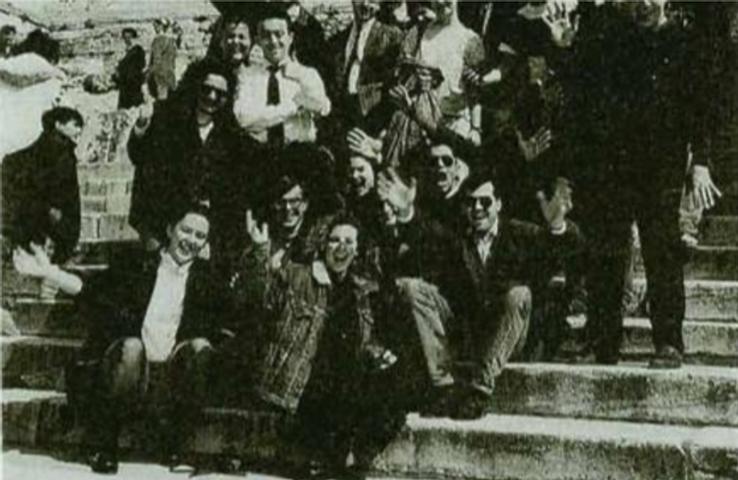EDSA Delegates 1992.png