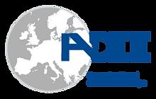 adee_logo[1].png