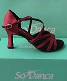 ballroom-dance-shoes-red-dancewear-phila