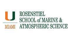 RSMAS 1 logo.jpg