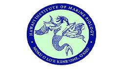 HIMB logo image 1.jpg