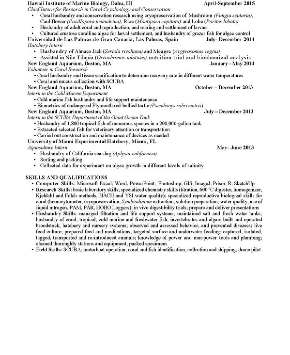 Julio_Camperio-Full_Resume%20test_Page_2