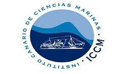 ICCM logo 1.jpg