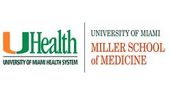 university-of-miami-miller-school-of-med
