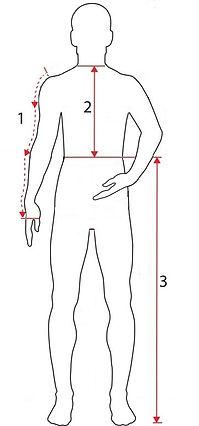 mesure homme.jpg