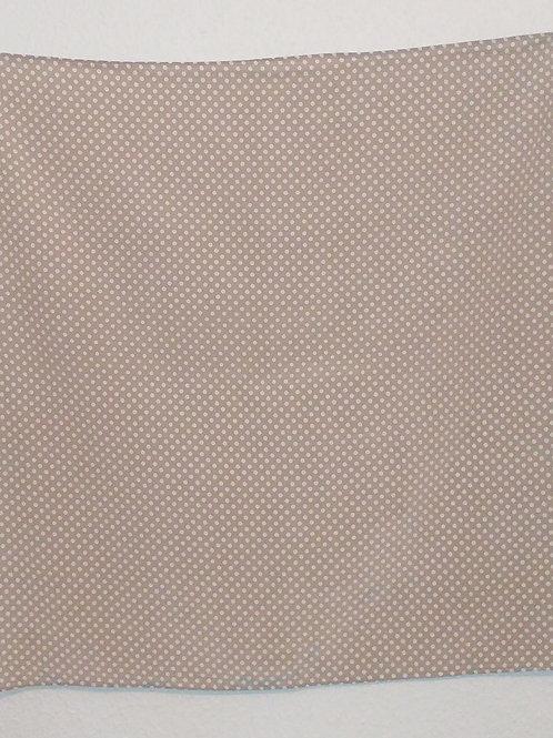Furoshiki Dots