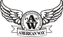 Logo American Way.png