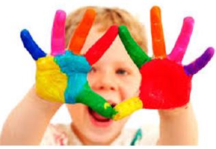 Pediatria do Desenvolvimento