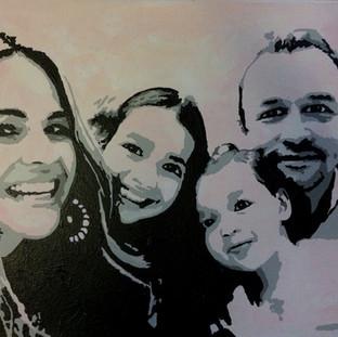 Familia MB