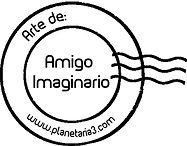 Logo Amigo Imaginario.jpg