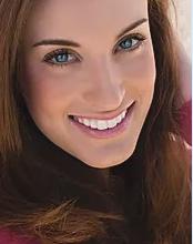 Andrea Crissali