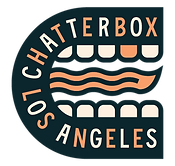 chatterbox-logo-19.png