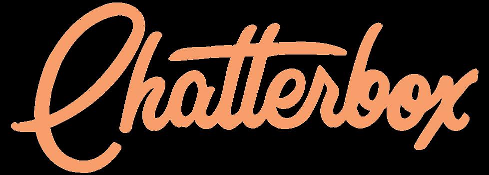 chatterbox-logo-orange-20.png