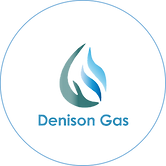 denison logo.png