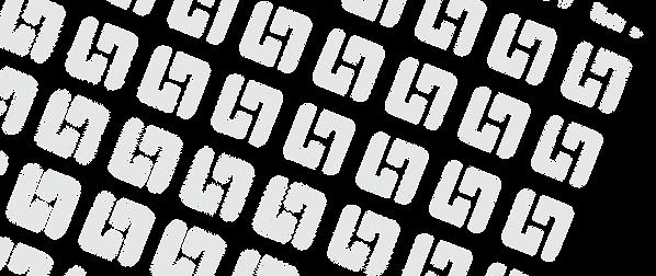 logo background.png