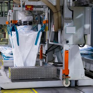 elect instrumentation manufacturing.png