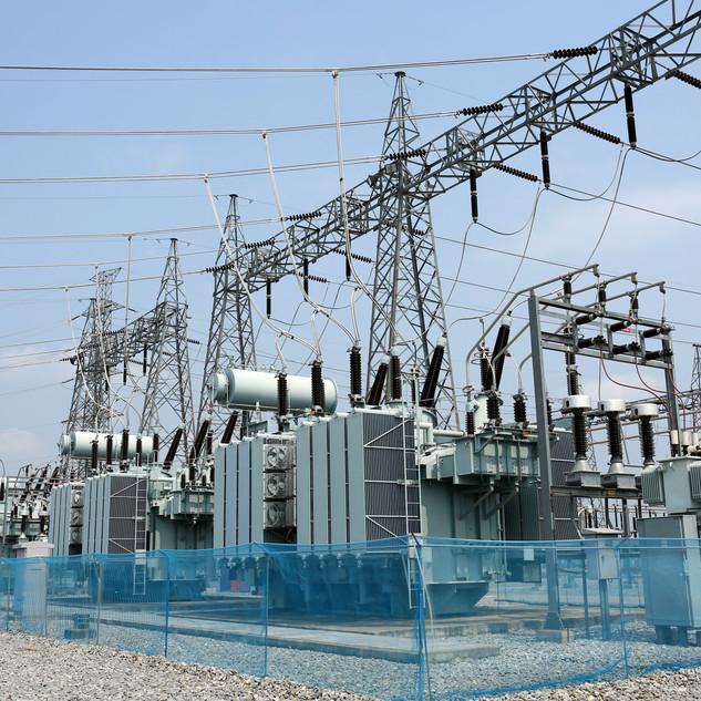 power station electrical.jpg