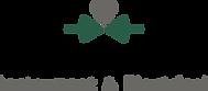 hamilton instrument & electrical logo