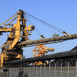 refurbishment mining.png