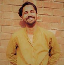 Haris Khan11.png