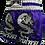 Thumbnail: Lumpinee Dragons