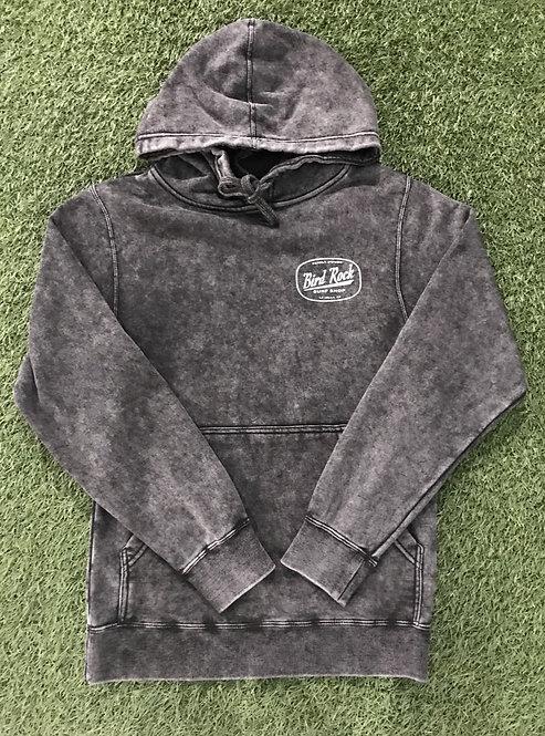 Shop GM Mineral Wash Sweatshirt