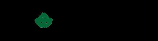 jj logo side.png