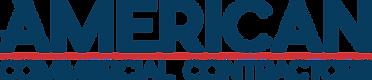 ACC Logo 2019 color.png