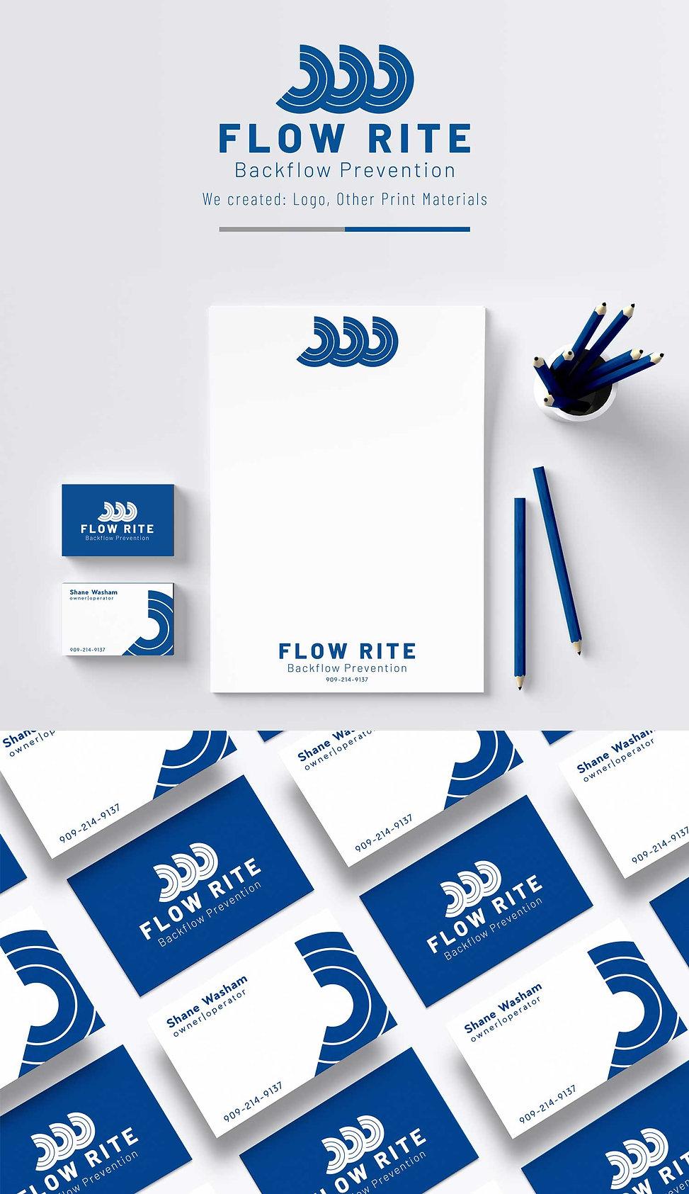 FlowRite.jpg
