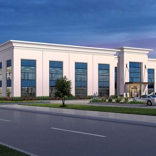 Office, Showroom, Warehouse