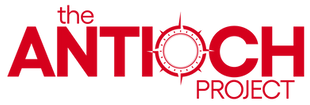 Antioch Project logo red.png