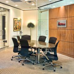 American Commercial Contractors