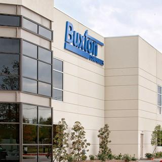 Buxton Companies