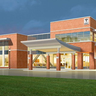 Physicians Center