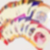 アーキタイプカード.jpg