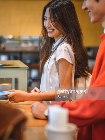 gettyimages-1136457050-2048x2048.jpg