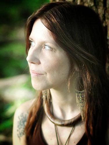Beatrice Trentanove Creatrice di Immagini