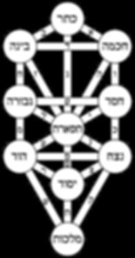 kisspng-tree-of-life-kabbalah-sefirot-he