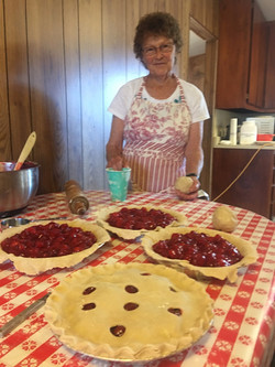 Dixie the Cherry Pie Queen_edited