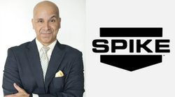 Spike TV Launches Unscripted Financial Help Series 'Family Takeover'