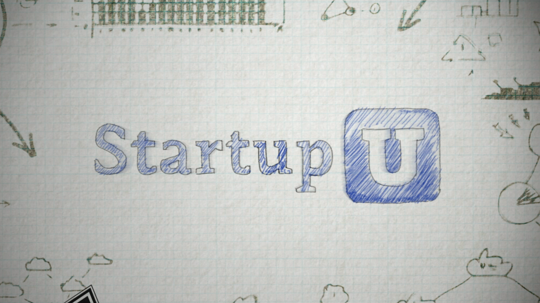 "Tony Capasso Named ""Best in Class"" on ""Startup U"""