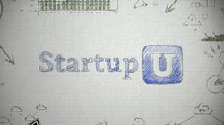 "Tony Capasso Named ""Best in Class"" on ""Startup U"""