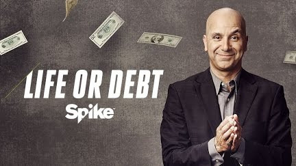 Life or Debt